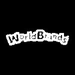 logodef-worldbrands
